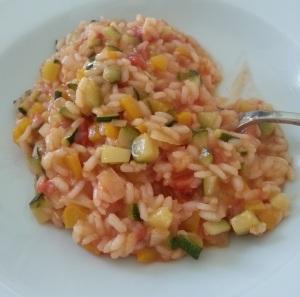 risotto_legumes_soleil